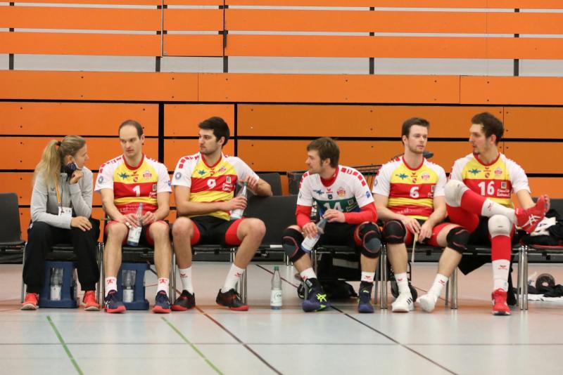 Sport Und Gymnastikschule Karlsruhe